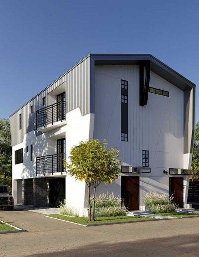 3D-Architecture-Dallas-TX