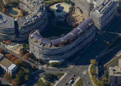 3d-architecture-