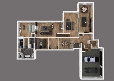 3d-floor-plans.