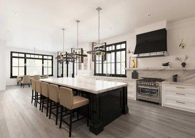 Kitchen-interior-3d-renderin