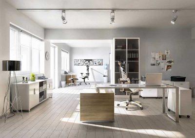 furniture-visualization-services