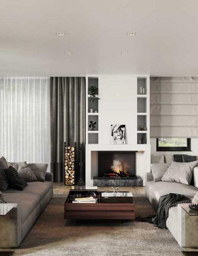 interior-rendering-Dallas-TX