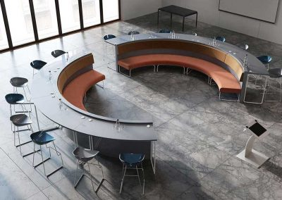 office-furniture-rendering-1-